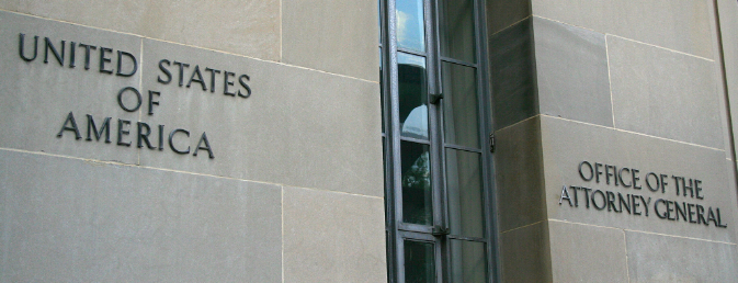 Department of Justice Building-733397-edited.png