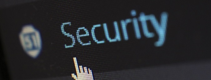 Maryland Cyber Security Tax Credit