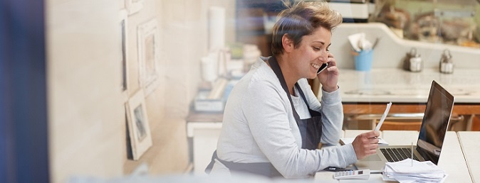 QuickBooks Tips for Small Business