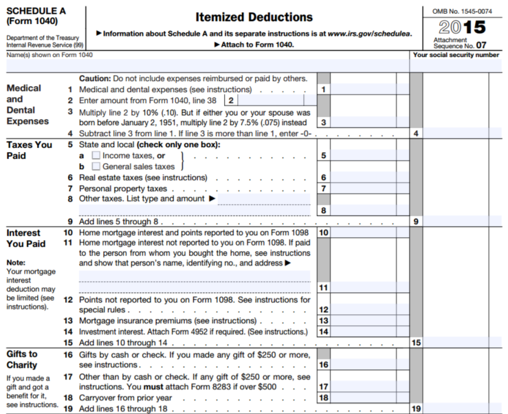 Federal income tax withholding on stock options