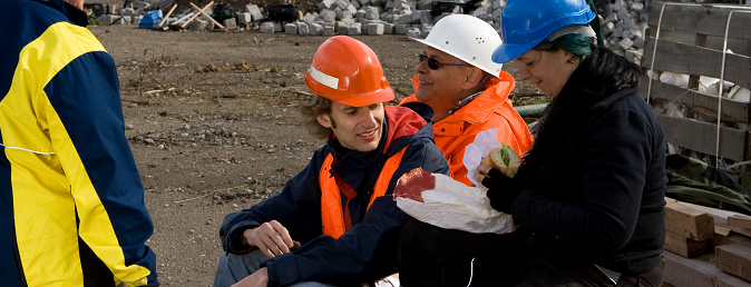 Soft Skills Training for Construction Contractors Blog Post.png
