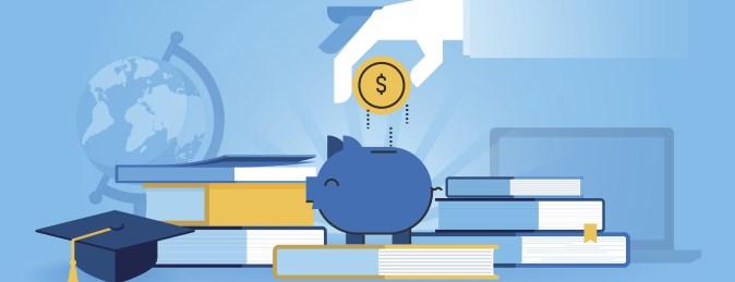 Student Loan Debt Relief Tax Credit