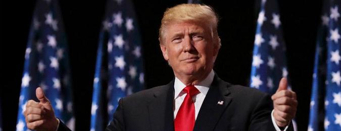 Trump Blog Post.png