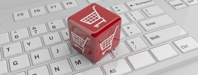 Wayfair Case Impact On Online Sellers blog post