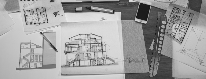 construction blueprints.jpg