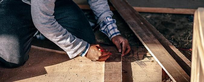 construction company employee retention strategies