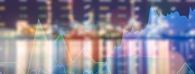 construction industry market outlook
