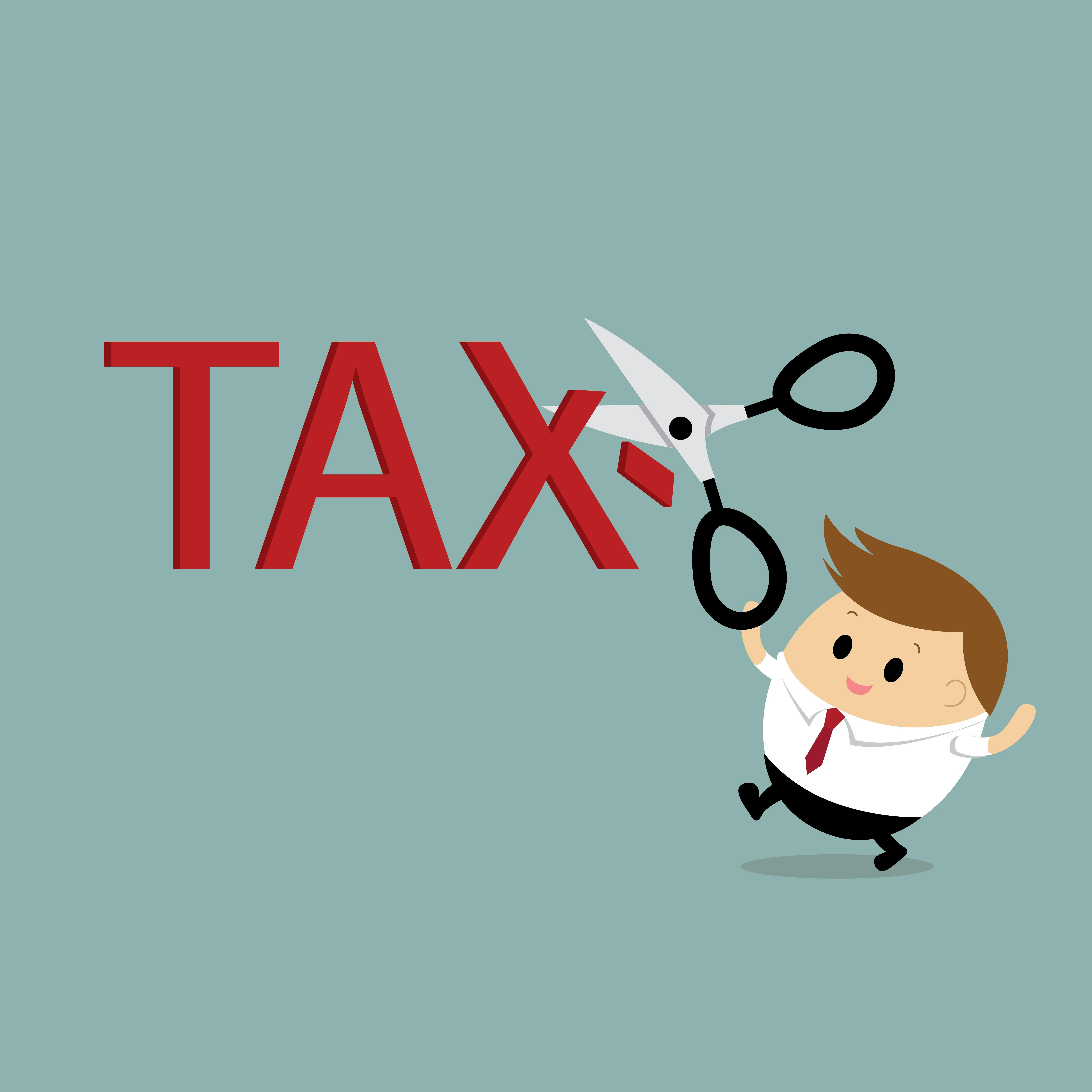 tax_cut.jpg